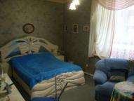 2 комнатная квартира, Харьков, Алексеевка, Целиноградская (551482 3)