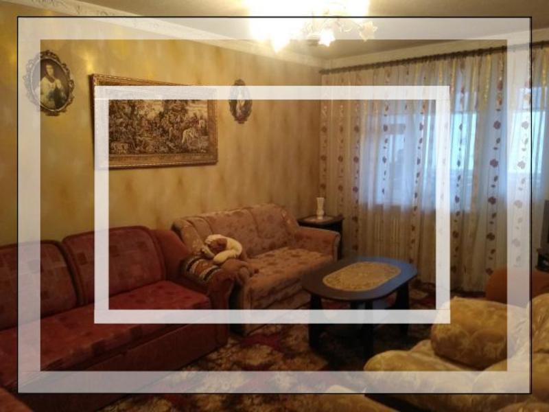 3 комнатная квартира, Песочин, Квартальная, Харьковская область (551508 6)