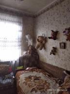 1 комнатная квартира, Харьков, ОДЕССКАЯ, Азербайджанская (551583 3)