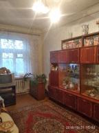 1 комнатная квартира, Харьков, ОДЕССКАЯ, Азербайджанская (551583 4)