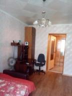 Дом, Харьков, Киевская метро (551586 1)