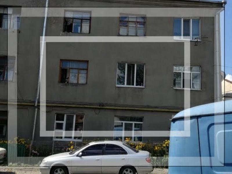 1 комнатная гостинка, Харьков, МОСКАЛЁВКА, Валерьяновская (551664 5)