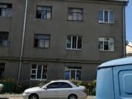 2 комнатная квартира, Харьков, Гагарина метро, Гагарина проспект (551664 5)