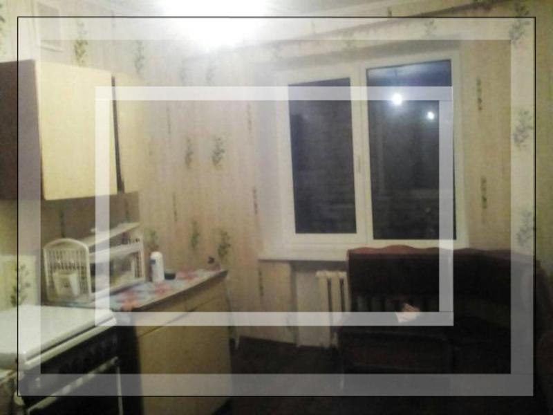 1 комнатная квартира, Купянск, Юбилейный пр. (50 лет ВЛКСМ пр.), Харьковская область (551679 1)