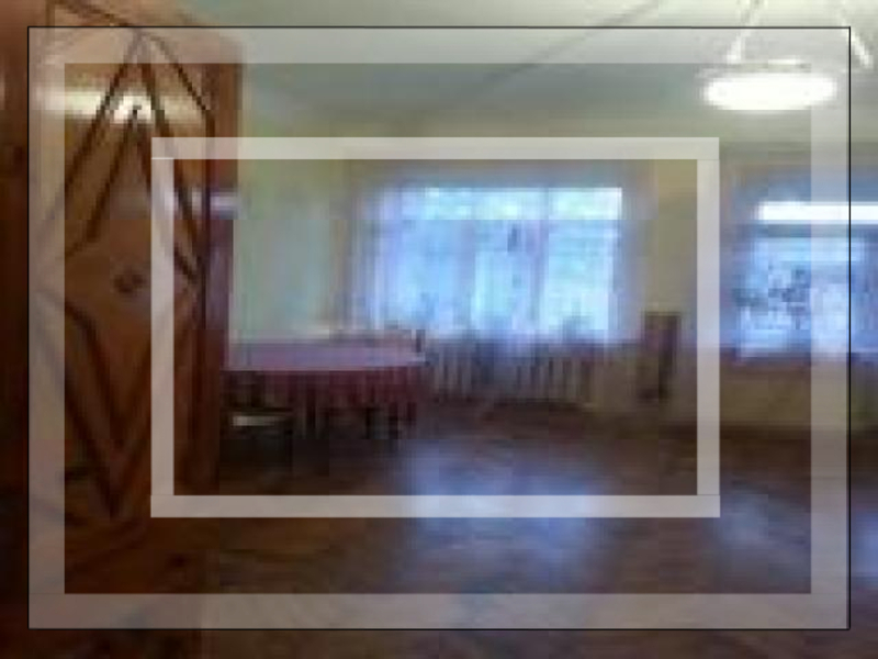 2 комнатная квартира, Харьков, ХТЗ, Александровский пр. (Косиора пр.) (551748 5)