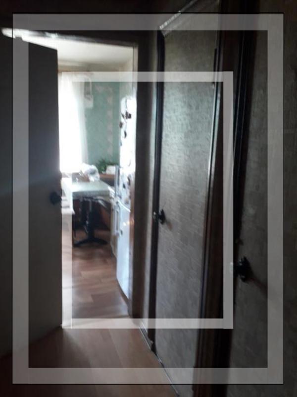 1 комнатная квартира, Клугино Башкировка, Сосновая (Калинина. 50 лет ВЛКСМ), Харьковская область (551804 1)