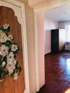 1-комнатная квартира, Слобожанское (Комсомольское), Харьковская область