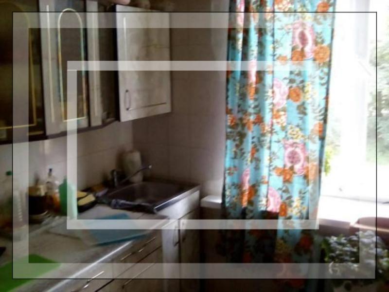 2 комнатная квартира, Харьков, Восточный, Ивана Каркача бул. (551824 1)