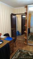 2 комнатная квартира, Чугуев, Харьковская область (551839 3)