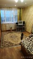 2 комнатная квартира, Чугуев, Харьковская область (551839 4)