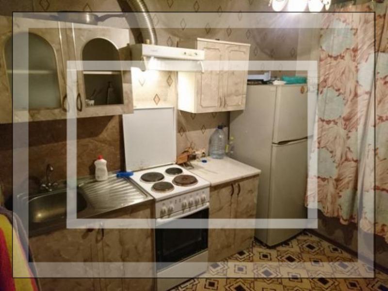 1 комнатная квартира, Харьков, ШИШКОВКА, Старошишковская (551859 1)