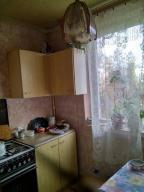 1 комнатная квартира, Харьков, Жуковского поселок, Астрономическая (551875 10)