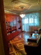 1 комнатная квартира, Харьков, Жуковского поселок, Астрономическая (551875 7)
