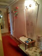 1 комнатная квартира, Харьков, Жуковского поселок, Астрономическая (551875 8)