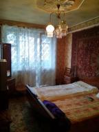 1 комнатная квартира, Харьков, Жуковского поселок, Астрономическая (551875 9)