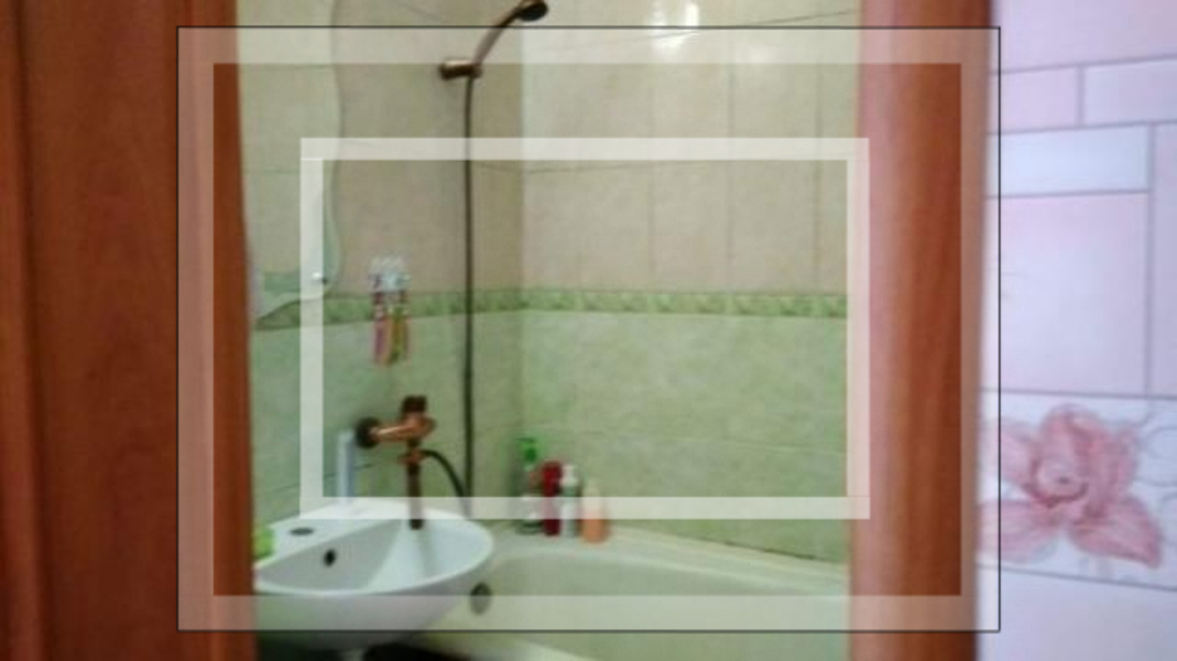 3 комнатная квартира, Харьков, Новые Дома, Садовый пр д (551926 6)
