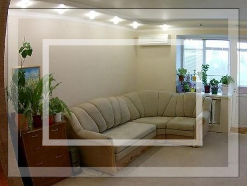 4 комнатная квартира, Харьков, ПЯТИХАТКИ, Академика Вальтера (551961 6)