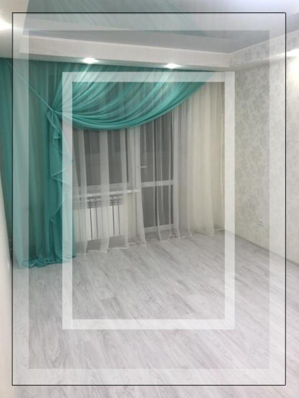 2 комнатная квартира, Харьков, Салтовка, Юбилейный пр. (50 лет ВЛКСМ пр.) (551966 1)