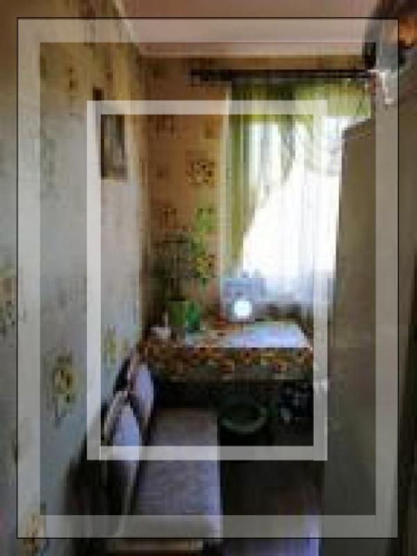 3 комнатная квартира, Харьков, ОДЕССКАЯ, Киргизская (552017 5)
