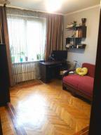1 комнатная квартира, Харьков, Защитников Украины метро, Московский пр т (552021 6)