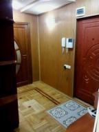 1 комнатная квартира, Харьков, Защитников Украины метро, Московский пр т (552021 7)