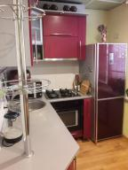 1 комнатная квартира, Харьков, Защитников Украины метро, Московский пр т (552021 9)