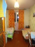 2 комнатная квартира, Харьков, Салтовка, Салтовское шоссе (552033 1)