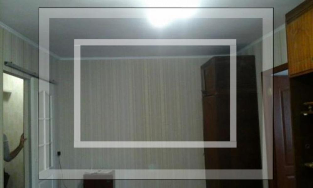 Квартира, 2-комн., Харьков, Шишковка, Чкалова