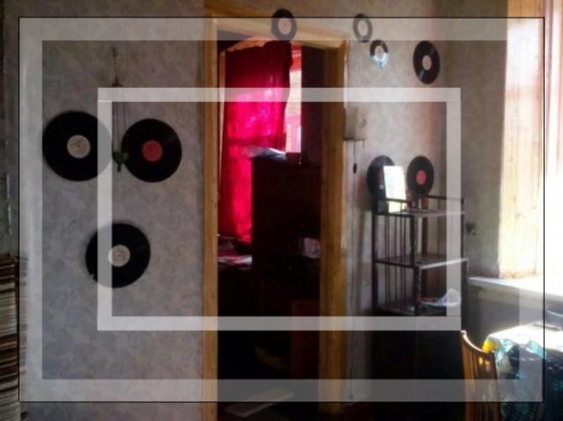 Купить 2-комнатная квартира, Пересечная, Транспортная, Харьковская область