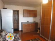 1 комнатная квартира, Харьков, Гагарина метро, Елизаветинская (552060 1)