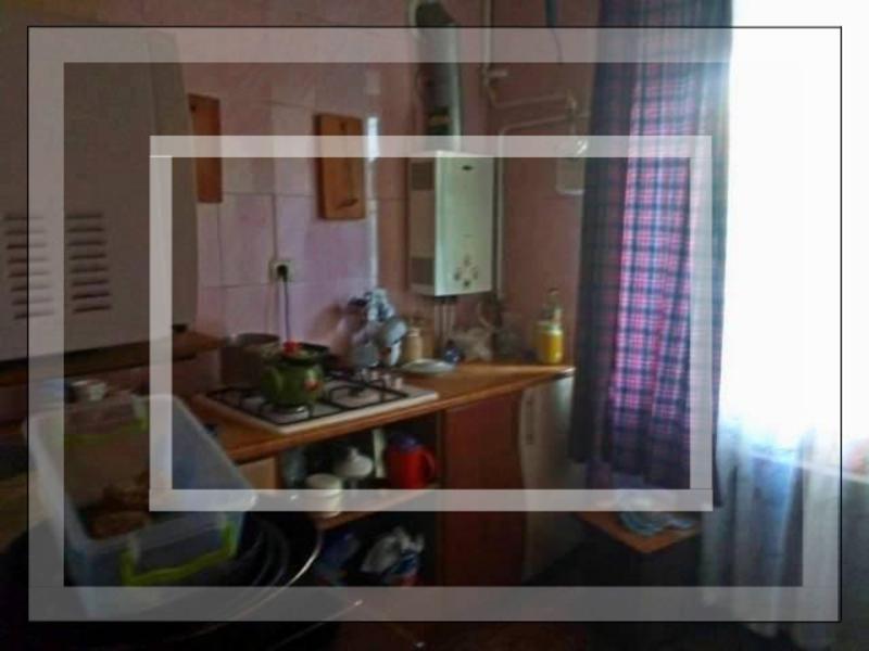 1 комнатная квартира, Борки, Ленина (пригород), Харьковская область (552071 6)