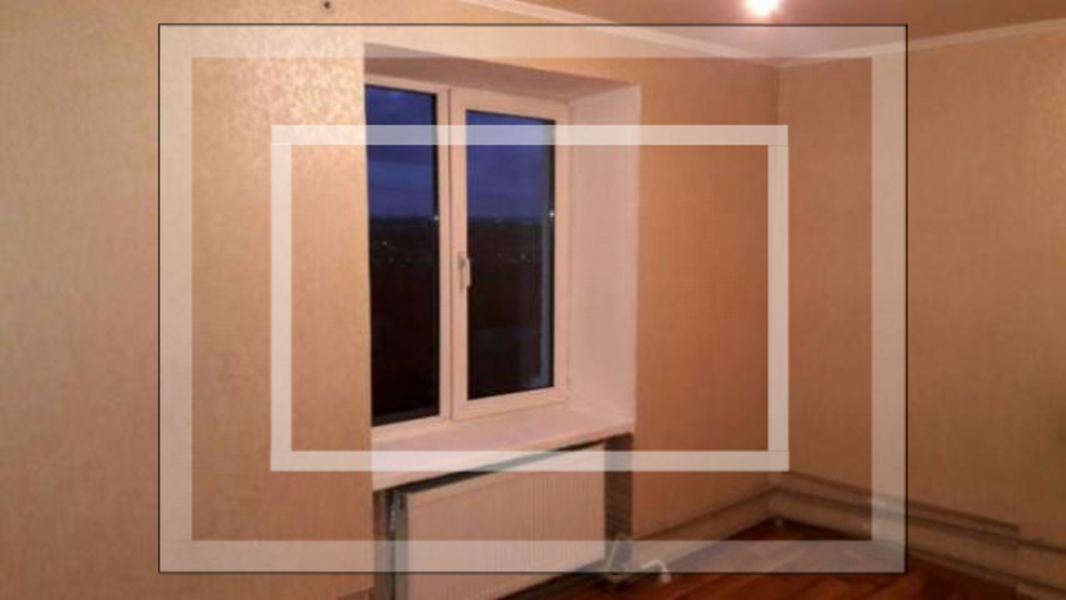 2 комнатная квартира, Харьков, Бавария, Тимирязева (552075 1)