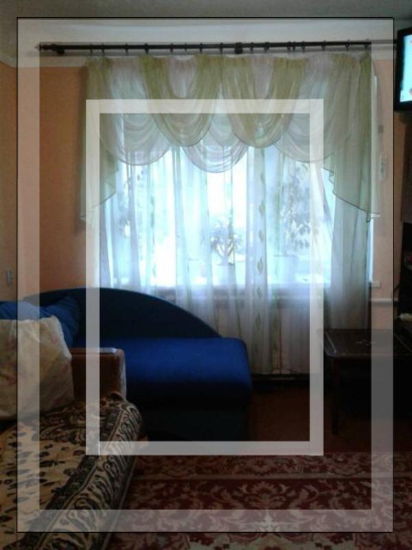 1 комнатная гостинка, Харьков, Салтовка, Благодатная ул. (Горького) (552081 1)