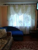 2 комнатная гостинка, Харьков, Новые Дома, Юрьева бул. (552081 1)