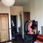 1 комнатная квартира, Харьков, Гагарина метро, Елизаветинская (552104 4)