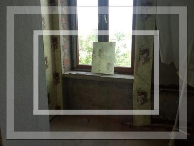 1 комнатная квартира, Харьков, ОДЕССКАЯ, Зерновая (Совхозная 1 19) (552145 6)