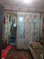 2 комнатная квартира, Харьков, Масельского метро, Мира пер. (Советский пер., Комсомольский пер.) (552147 1)