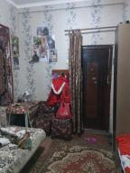 1 комнатная гостинка, Харьков, ХТЗ, Александровский пр. (Косиора пр.) (552147 2)