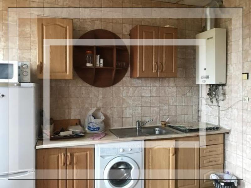 3 комнатная квартира, Харьков, НАГОРНЫЙ, Пушкинская (552177 6)
