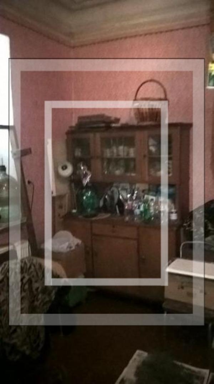 2 комнатная квартира, Харьков, МОСКАЛЁВКА, Черепановых (552178 1)