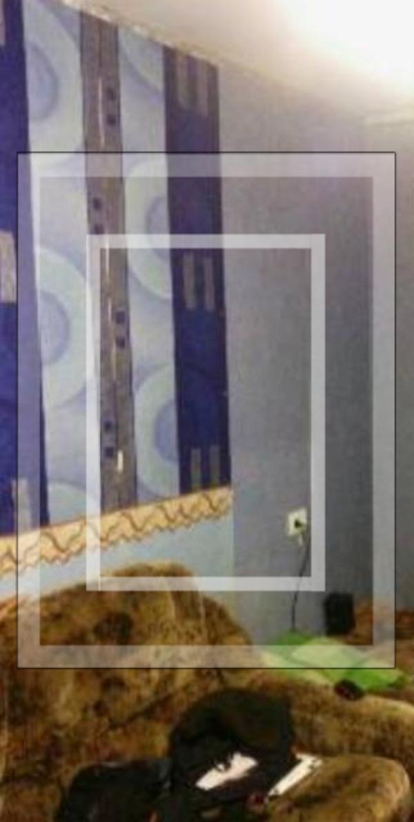 1 комнатная квартира, Харьков, Салтовка, Юбилейный пр. (50 лет ВЛКСМ пр.) (552181 1)