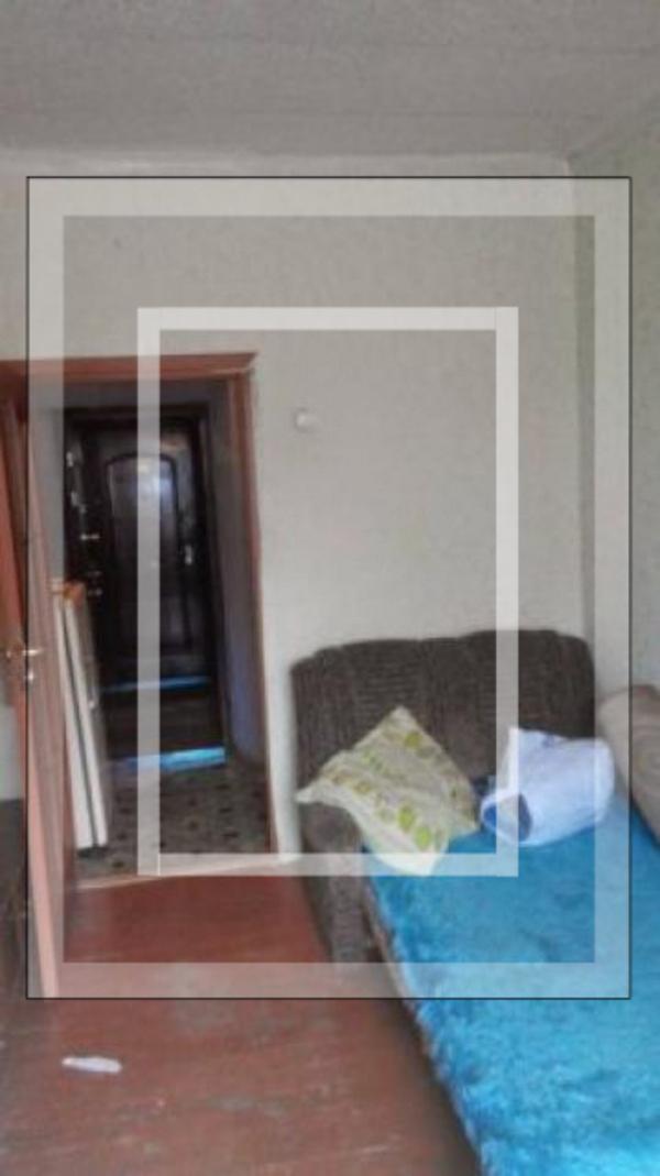 Комната, Харьков, Масельского метро, Библика (2-й Пятилетки)