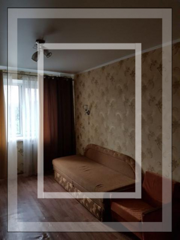 1 комнатная гостинка, Харьков, Восточный, Ивана Каркача бул. (552202 1)