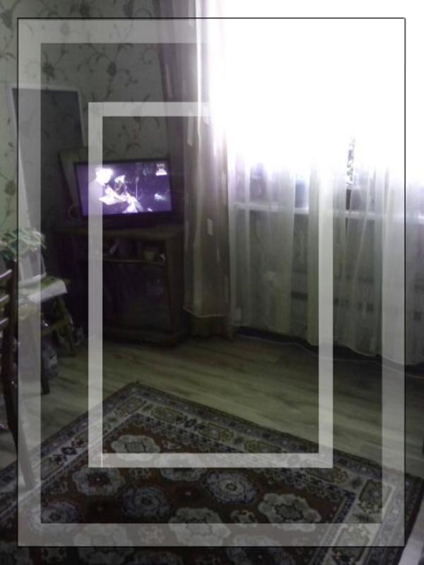 1 комнатная гостинка, Харьков, ОДЕССКАЯ, Монюшко (552254 1)