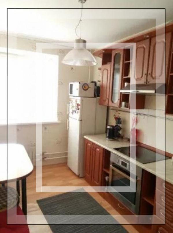 2 комнатная квартира, Харьков, ОДЕССКАЯ, Гагарина проспект (552261 1)