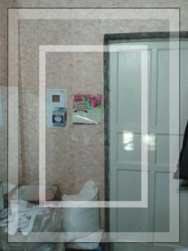1 комнатная гостинка, Харьков, Бавария, Китаенко (552295 1)