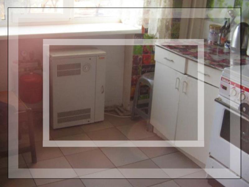 2 комнатная квартира, Веселое, 1 Мая, Харьковская область (552322 1)