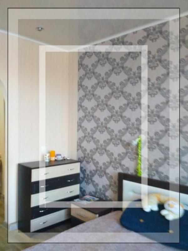 2 комнатная квартира, Харьков, ХТЗ, Мира (Ленина, Советская) (552368 1)