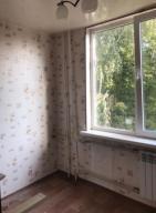 3 комнатная квартира, Харьков, Алексеевка, Клочковская (552391 3)