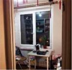 2 комнатная квартира, Харьков, Салтовка, Юбилейный пр. (50 лет ВЛКСМ пр.) (552418 4)